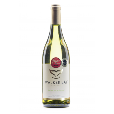 Walker Bay Estate Sauvignon blanc 2019
